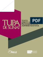 TUPA SUNAT.pdf