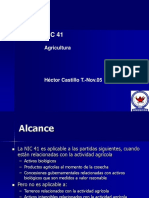 H+®ctor Castillo.NIC 41