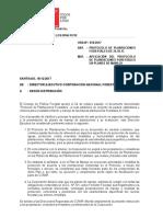2017_Ord 876_Aplicación Protocolo de Plantaciones