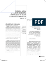 FÍSICA E FILOSOFIA ANTIGA.pdf