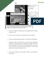 Excolhebur e o mestre de obras.pdf