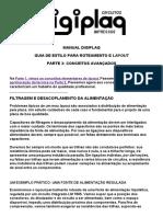 Manual Digiplaq -- Guia de estilo para um bom layout (Parte 3).pdf