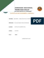 ARICOLA-AGROTECNIA (1)