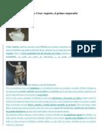 Biografía de César Augusto.docx