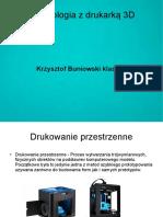 Chuj Kurwa Bartas Uratuj Dupsko