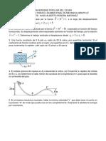 Guia 03 Mecanica G27