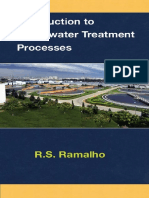 283254981-Introduction-to-Wastewater-Treatment-Processes.pdf