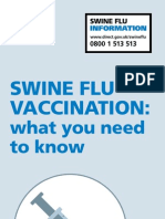 SF Vaccination Leaflet_web