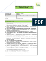 Manual Funciones Director Salud