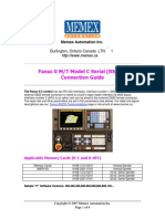 Fanuc_Model_C_serial_RS232_Connection_Guide.pdf