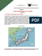 T9_AO_I_17.pdf;filename_= UTF-8''T9%20AO%20I_17