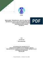 file_unlocked.pdf