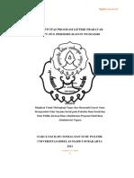 Www.unlock PDF.com_ALIF ASDIANTO D0108030