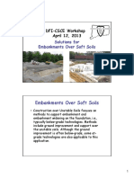 DFI-CSCE Workshop Presentation 6 Soft Soils VRS (1)