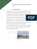 Capitulo6 Naves Industriales Tijerales