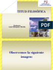 Sesión_2_-_ACTITUD_FILOSÓFICA (1)
