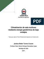 a118547 Torres J Climatizacion de Sala Multiuso Mediante 2017 Tesis