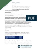 Caso-practico-NIC-41-Agricultura-Parte-I1.docx