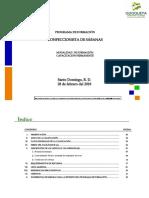 CONFECCIONISTA DE SABANAS 2018.pdf