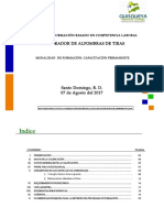 ELABORACION DE ALFOMBRAS DE TIRAS.pdf