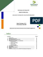 BASICO DE BELLEZA QAC.pdf