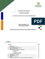 CUIDADO DE NIÑOS QAC.pdf
