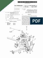 honda patent.pdf