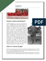 EL-BALONCESTO-II.pdf