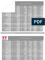 Catalogo_de_proveedores.pdf