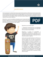 sicomotricidad 24 logistica.pdf