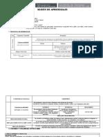 CIENCIA Y TECNOLOGIA UNIDAD 2 1.docx