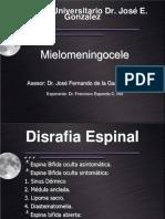 MielomeningoceleI.pdf