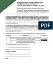 formularios_autorizacion