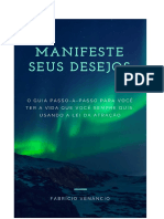 Guia-ManifesteseusDesejoscompleto-1.pdf