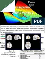 Modulo5-Aula02-Pensamento.pdf