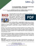Rico ou Pobre- A Prosperidade é Escolha Sua.pdf