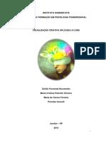 tcc-visualizacao-criativa-aplicada-a-cura_v0.pdf