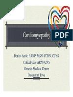 Cardiomyopathy.pdf
