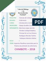 FILOSÓFIA-DE-LA-ENFERMERÍA-PP.docx