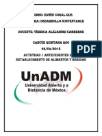 AAB1_U1_A1_EDCQ