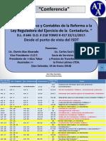 Reformas a la Ley de la Profesión de CP y A vf3.pptx