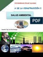 SALUD_AMBIENTAL.pdf