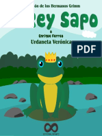 El+rey+sapo
