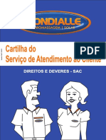 cartilha-sac-csac-12-2012