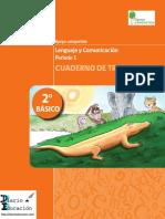 Cuaderno de trabajo lengauje 2 básico diarioeducacion.pdf