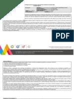 Dinamica Social Colegiada 18-1.docx