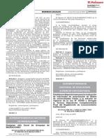 1653874-1.pdf