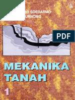112505_mekanika-tanah-djatmiko[1]