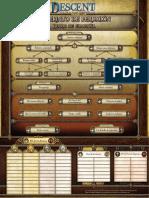 Descent2 - Diario de Campaña LdP
