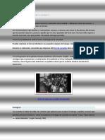 TPE_Aguilar_Miguel 1.docx